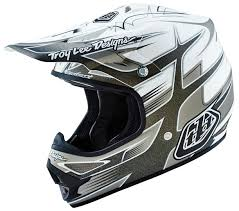 discount motocross helmets authentic troy lee motocross helmets clearance online click here