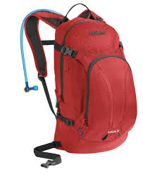 target black friday camelbak get up to 45 off camelbak hydration products money saving mom