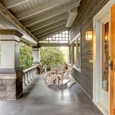 home listings the craftsman bungalow