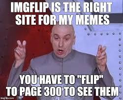 My Meme Maker - imgflip draw imgflip