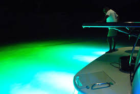 installing led lights on boat marine interior underwater led lighting installation in melbourne