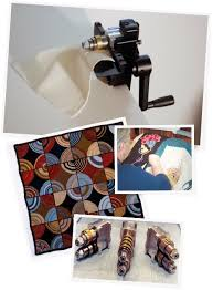 the rug hooking cutter i recommend beeline townsend cutter