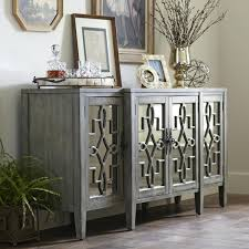 dining room buffet table anniebjewelledcom provisions dining