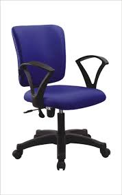 Office Chair Price In Mumbai Colors Office Chairs Vibrant Office Furniture In Mumbai India