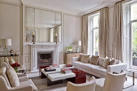 ferre interior design поиск в google идеи для дома pinterest