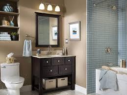 download small bathroom colors and designs gurdjieffouspensky com