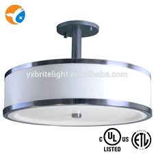 breathtaking bathroom heat lights bathroom ceiling heat lamp