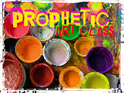 Prophecy Is For Edification Exhortation And Comfort Class Schedule And Descriptions Inside Out