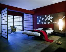 chambre style japonais deco pour chambre style japonais visuel 2