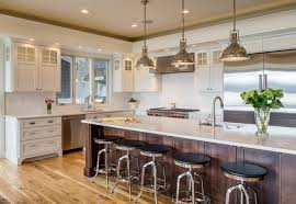innovative lake house kitchen ideas 47 best hardwood