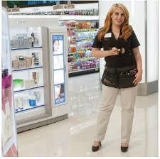 beauty advisor rite aid office photo glassdoor
