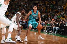 Teampoint Bad Charlotte Hornets Biggest Mistake This Decade Greensboro Swarm