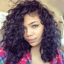 wigs medium length feathered hairstyles 2015 71 best bob wigs images on pinterest bob hair styles bob