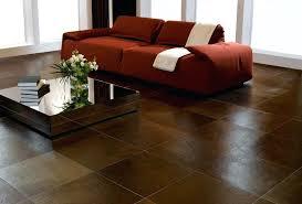 Tile Flooring Living Room Floor Tiles Designs For Living Room Nxte Club