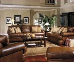 Living Room Ideas With Leather Furniture Living Room Ideas With Leather Sofas Captivating Decor Leather