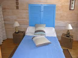 chambres d hotes plages du d arquement chambre d hôte près des plages du débarquement en normandie dan