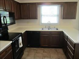 100 used kitchen cabinets houston best 10 light oak