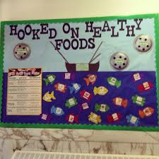 kitchen bulletin board ideas nutrition bulletin board ideas submitted by megan surles in