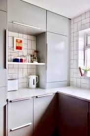 ikea kitchen wall cabinet sizes uk the 70 s kitchen reveal and an ikea kitchen review