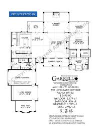 house plan dimensions uncategorized floor plan with dimension in meters in greatest 50