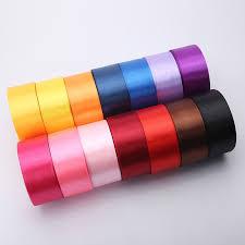 cheap satin ribbon online get cheap cheap satin ribbon 2 aliexpress alibaba
