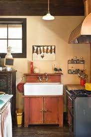 Stand Alone Kitchen Cabinets Https Www Pinterest Com Explore Free Standing Ki