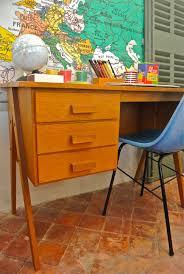 mobilier vintage enfant slavia vintage mobilier vintage bureau moderniste yougoslave