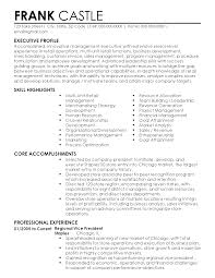 Show Me Resume Samples Tibco Sample Resumes Resume Cv Cover Letter