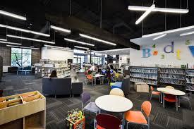 design library goodyear library goodyear arizona dfdg