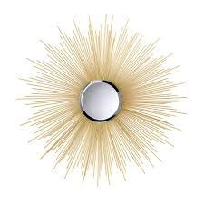 White Bedroom Wall Mirrors Decorative Wall Mirrors Round Ornate Bedroom Contemporary Wall
