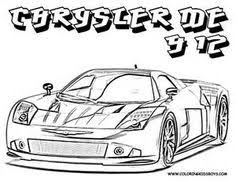 Printable Race Car Coloring Pages For Kids Free Coloring Pages Car Coloring Pages Printable For Free