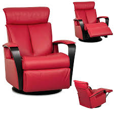 Sectional Reclining Leather Sofas by Recliners Wondrous Leather Modern Recliner For Inspirations