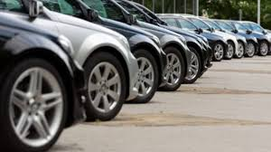 cars images list of cars suvs impacted by cess hike moneycontrol com