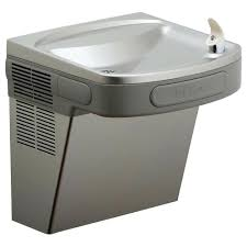 decorative water fountains for home water fountain for home buy indoor water fountain online india