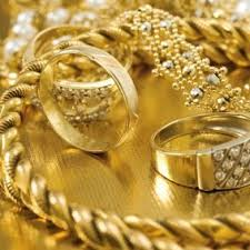 chain rings gold images Cleaning gold jewelry thriftyfun jpg