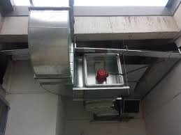 kitchen fresh kitchen fan installation design ideas excellent