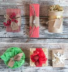 48 best brown paper packages images on pinterest gifts wrapping