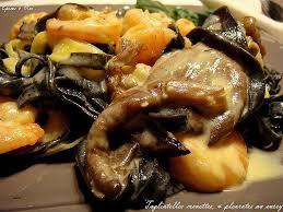comment cuisiner des crevettes comment cuisiner des crevettes beautiful beignets de crevettes