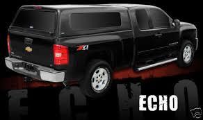 ford f150 truck caps ford truck cap ebay