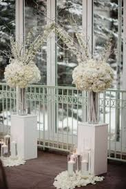 wedding backdrop altar winter wedding backdrop 10 best photos page 3 of 3