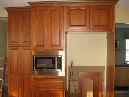 Dynasty Omega Kitchen Cabinets West Chester Kitchen Office Wall Cabinets Remodeling Designs Inc
