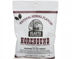 where to buy horehound candy claeys horehound candy 6oz rural king