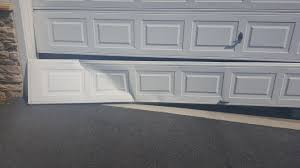 garage door repair baltimore md garage door repair maryland all in one garage door md