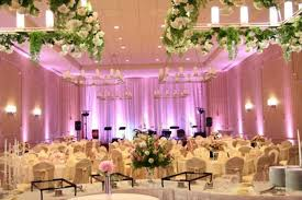 Wedding Reception Venues St Louis Wedding Reception Venues Downtown St Louis Mo U2013 Mini Bridal
