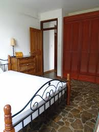 Bedroom And  Bath Home For Sale At Cochrane Dominica Live In - Cochrane bedroom furniture