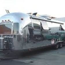 considering buying and remodeling a airstream or other vintage