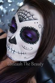 best 20 sugar skull face ideas on pinterest sugar skull face