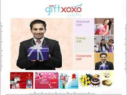 corporate gift cards giftxoxo corporate gifts gift cards