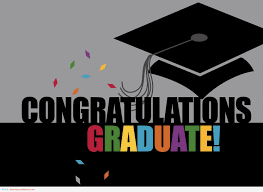 37 best graduation images on pinterest graduation ideas