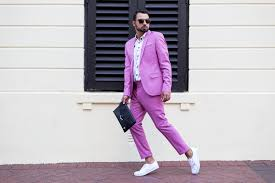 10 trendy fashion bloggers from cape town to follow